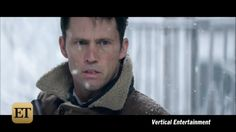 Extinction (Welcome to Harmony) - Jeffrey Donovan || Source: http://www.etonline.com/movies/165332_exclusive_first_look_matthew_fox_and_jeffrey_donovan_face_a_new_breed_of_zombie_extinction/?utm_source=twitterfeed&utm_medium=twitter || Extinction hits theaters July 31.
