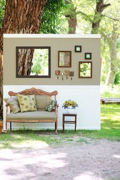 vanessa melchior da silva pinto. Black Bedroom Furniture Sets. Home Design Ideas