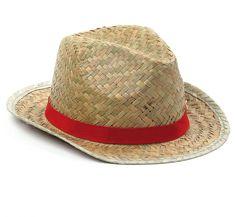 Sombreros para eventos