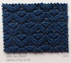 http://www.knittingindustry.com/carlo-volpi/zegna-baruffa-colour-trends-for-ss-2015/