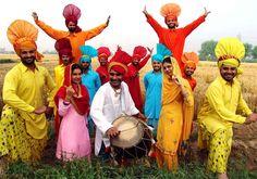 Latest Top New Punjabi Songs 2013 List