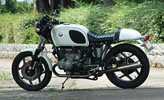 Bmw Motorcycles 70s  Looks uncomfortable but cute!