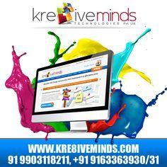http://www.sooperarticles.com/internet-articles/web-design-articles/responsive-web-design-its-importance-recent-era-1592835.html