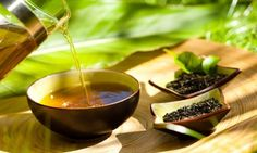 A Gondolkodj Egészségesen! Hemp Oil, Kuroko, Get In Shape, Chocolate Fondue, Natural Remedies, Pudding, Healthy, Ethnic Recipes, Desserts