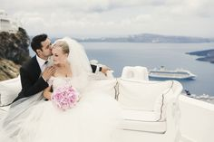 Friday Five - Reasons To Hire A Destination Wedding Planner - You Mean The World To Me : You Mean The World To Me