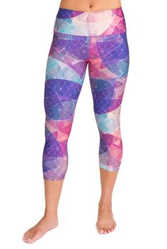 dc9bf97023f21 30 Best Inner Fire images | Yoga exercises, Yoga leggings, Yoga Pants