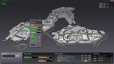 SCADA - Building automation