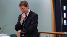 Colin Craig case underlines major flaws in legal system | Stuff.co.nz Jordan Williams, Legal System, Chief Justice, Online Support, Private Life, Being In The World, Under Pressure, How To Find Out