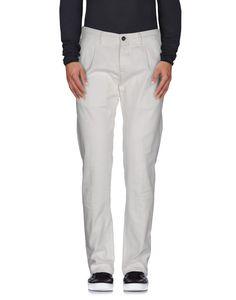 LARDINI DENIM Τζιν #sales #style #fashion