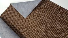 Korkstoff, Korkleder Design 2800, in verschiedenen Größen mit Holzlabel (35x25 cm) Inkorknito http://www.amazon.de/dp/B01D26FLM0/ref=cm_sw_r_pi_dp_npE6wb1EE39JC