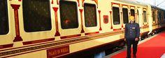 India-Palace-on-Wheels-Train-Tour.jpeg (1182×423)