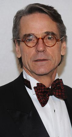 Jeremy Irons, Actor: The Lion King. Elegant and handsome British actor Jeremy Irons was born in Cowes, Isle of Wight, a small island just off the south coast of England. He is the son of Barbara Anne Brereton (Sharpe) and Paul Dugan Irons, an accountant. Young Jeremy didn't prove very fond of figures. A typical islander, he used to go to mainland England only once a year. He wound up being grounded when his family settled down in ...