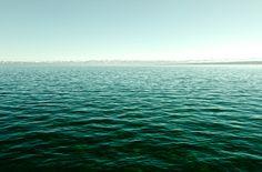 Hach, dieser Bodensee!!! Photos - rangiroabluesky - Filmproduktion