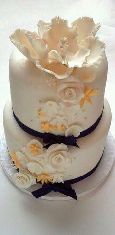 http://www.facebook.com/CakeHopeandLove