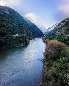Manawatu Gorge New Zealand, Have Fun, Earth, Graphics, River, Outdoor, Outdoors, Graphic Design, Printmaking