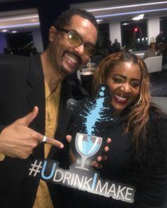 Sneak Peak Here's a Sneak Peak of our wonderful weekend! Stay tuned tomorrow for the full recap. @detroitnabj  #udrinkimake #mobilebartender #celebritybartender #bartender #bartenders #detroit #313 #downtowndetroit #detroitlions #detroittigers #detroitpistons #christmastime #lasvegas #vodka #gin #rum #tequila #cognac #detroitbartender #viral #viralvideo #followforfollow #black #night #nights #blackjournalist #journalist #journalism #december