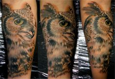 Rembrandt, Tattoo Studio, Tattoos, Tatuajes, Tattoo, Japanese Tattoos, Tattoo Illustration, A Tattoo, Time Tattoos