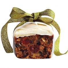 Fruitcake is making a comeback in Canada. Find a new favourite - from rich boozy cakes to lighter, nut-studded cakes - from one of our 15 delicious fruitcake recipes.