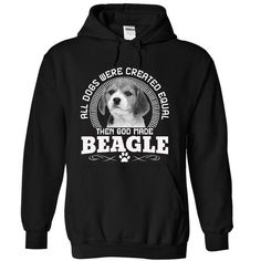 awesome Best designer t shirts My Favorite People Call Me Beagle Check more at http://whitebeardflag.info/best-designer-t-shirts-my-favorite-people-call-me-beagle/