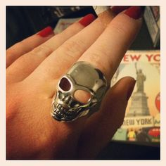 jewelry on pinterest thomas sabo skull rings and. Black Bedroom Furniture Sets. Home Design Ideas