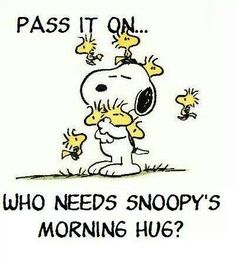 Woodstock Snoopy, Snoopy Hug, Snoopy Love, Peanuts Gang, Peanuts Cartoon, Schulz Peanuts, Peanuts Comics, Images Snoopy, Snoopy Pictures