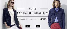 Answear.ro – Noile Colectii Premium : Diesel, Tommy Hilfiger, G-Star Cea mai mare colectie de haine 100% originale de la branduri renumite, cele mai noi colectii la cele mai bune preturi Similare