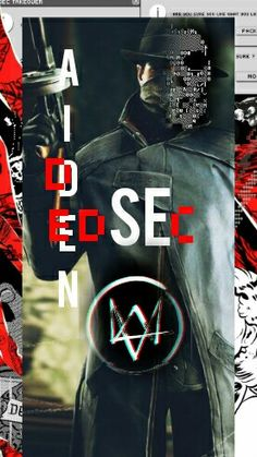 Watch Dogs 1, Eminem, Random Stuff, Video Games, Night, Wallpaper, Movie Posters, Games, Gaming Wallpapers