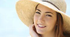Belaline: 10 alimentos para a pele que fazem verdadeiros mil...