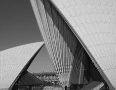 Gallery of AD Classics: Sydney Opera House / Jørn Utzon - 13