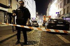 Paris terror attack survivor recounts near-death experience on Facebook post - http://www.sportsrageous.com/travel/survivor-recounts-near-death-experience-facebook-post/923/