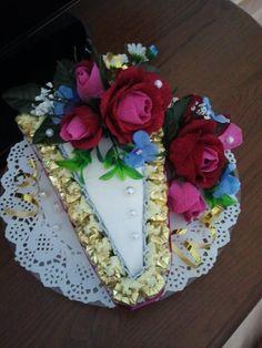 Мой кусочек торта