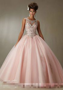 New-Custom-Quinceanera-Dress-Wedding-Dress-Cocktail-Party-Prom-Dresses-Ball-Gown