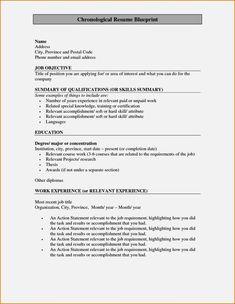 Copy A Resume Resume Template  2 Cv Template  Cover Letter  Soft Resume Design .