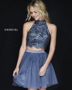 Sherri Hill 32280