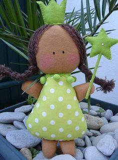 Tilda belas imagens - 18 de outubro de 2010 - Tilda Doll. Tudo sobre Tilda, padrão, master classes.