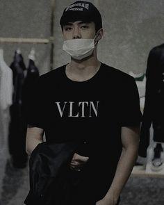Sehun, Kpop Exo, Kickboxing, Rapper, Hunhan, Exo Members, My Sunshine, My Man, Boyfriend Material