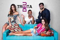 """Agenda Cultural RJ: Espetáculo """"DEU TRETA"""" , dias 10 e 11 de junho na ..."""
