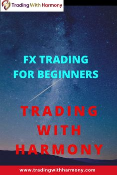 You will learn in this lesson how to identify swings and how to get into reversal swing strategy and use it to your advantage to take out great profits in our financial markets, like the Forex, indices or CFDs  #forextradingeducation #provenforex  #learndaytrading  #forextradingstepbystep #forextradingonline  #forexmarket  #forexlearntotrade