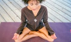 How to Meditate Like a Pro: A Beginner's Guide  www.aquamiracles.com