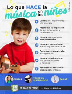LO QUE HACE LA MÚSICA EN LOS NIÑOS… Music Education, Kids Education, Zumba Kids, Bussines Ideas, Elementary Spanish, Spanish Language Learning, Spanish Lessons, Baby Boy Fashion, Kids And Parenting