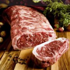 Top Places to Buy Meat Online - Buying Meat Online