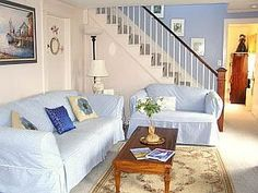 1000 Images About Love This Living Room On Pinterest Cape Cod Cape Cod Decorating And Cape