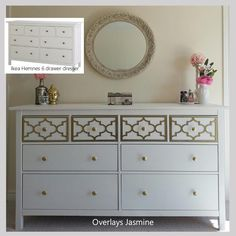 1000 Images About Ikea On Pinterest Ikea Furniture