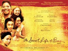 Movie Review: The Secret Life of Bees | Consult the Couple