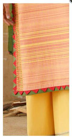 Neck Designs For Suits, Neckline Designs, Sleeves Designs For Dresses, Dress Neck Designs, Beautiful Pakistani Dresses, Pakistani Dresses Casual, Pakistani Dress Design, Stylish Dresses For Girls, Unique Dresses