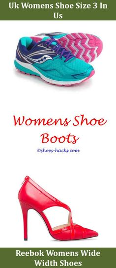 most supportive shoes for mirbidly obese women - nike barefoot shoes womens.work appropriate shoes for women easy spirit anti gravity womens shoes sanuk womens pair o sail boat shoe 9014217183 Womens Golf Shoes, Shoes Women, Womens Toms, Best Workout Shoes, Barefoot Shoes, Socks And Heels, Cycling Shoes, Training Shoes, Casual Shoes
