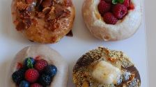 The Best Donuts in Los Angeles | Discover Los Angeles Mobile