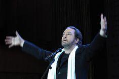 Concert, Music, Like Me, Fictional Characters, Greek, Youtube, Greek Language, Concerts, Muziek