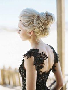 Chiali Meng Professional Wedding Makeup » Blog