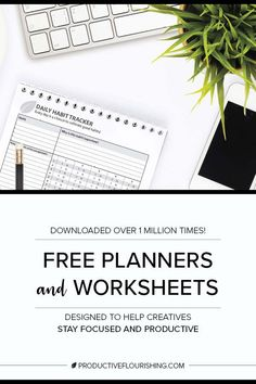 Schedule Template Day Most Effective Ways To Overcome Schedule Template Day's Problem schedule template day Free Planners & Productivity Worksheets Free Planner, Planner Pages, Happy Planner, Printable Planner, Planner Stickers, Free Printables, You Better Work, Bullet Journal Inspiration, Journal Ideas